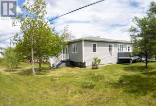 Photo 13: 102 Quay Road in New Wes Valley: House for sale : MLS®# 1232417