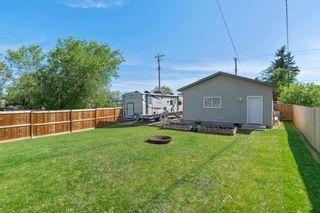 Photo 29: 4815 53 Street: Glendon House for sale : MLS®# E4226314