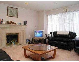 Photo 2: 3091 W 37TH Ave in Vancouver: MacKenzie Heights House for sale (Vancouver West)  : MLS®# V622475