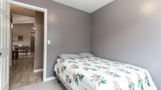 Photo 25: 339 STRATHAVEN Drive: Strathmore Detached for sale : MLS®# A1117451