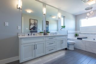 Photo 28: 713 Timberline Dr in : CR Willow Point House for sale (Campbell River)  : MLS®# 885406