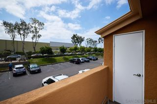 Photo 7: CLAIREMONT Condo for sale : 2 bedrooms : 5252 Balboa Arms Dr #201 in San Diego