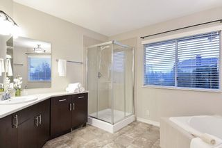 """Photo 19: 18617 60A Avenue in Surrey: Cloverdale BC House for sale in """"Eaglecrest"""" (Cloverdale)  : MLS®# R2324863"""