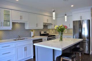 Photo 4: 249 Howard Crescent: Orangeville House (2-Storey) for sale : MLS®# W5239700