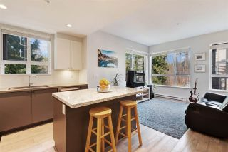 """Photo 6: 9 3211 NOEL Drive in Burnaby: Sullivan Heights Townhouse for sale in """"Cameron"""" (Burnaby North)  : MLS®# R2553021"""