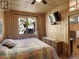 Photo 7: 135 PAR BLVD in Kaleden/Okanagan Falls: House for sale : MLS®# 172849