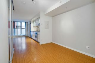 Photo 17: 505 168 POWELL Street in Vancouver: Downtown VE Condo for sale (Vancouver East)  : MLS®# R2591165