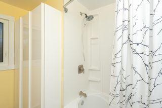 Photo 28: 13911 76 Avenue in Edmonton: Zone 10 House for sale : MLS®# E4265115