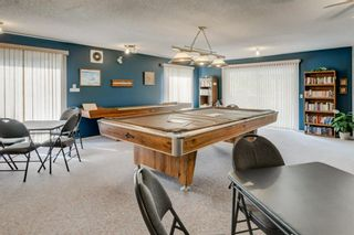 Photo 30: 32 VANDOOS Villas NW in Calgary: Varsity Semi Detached for sale : MLS®# A1075306