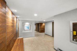 Photo 36: P3 1855 NELSON Street in Vancouver: West End VW Condo for sale (Vancouver West)  : MLS®# R2584811