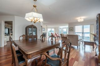 "Photo 7: 301 14934 THRIFT Avenue: White Rock Condo for sale in ""Villa Positano"" (South Surrey White Rock)  : MLS®# R2538501"