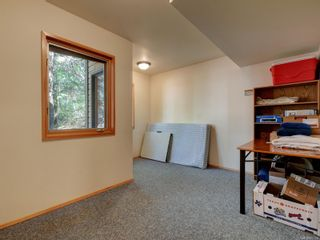 Photo 20: 4970 Prospect Lake Rd in : SW Prospect Lake House for sale (Saanich West)  : MLS®# 854469