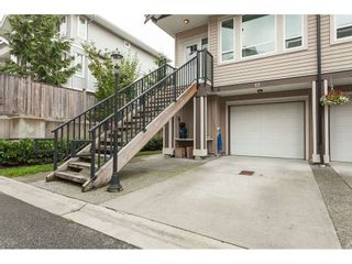 "Photo 2: 15 20187 68 Avenue in Langley: Willoughby Heights Townhouse for sale in ""VIRTUE"" : MLS®# R2403725"