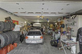 Photo 42: 2910 Drake Drive: Cold Lake House for sale : MLS®# E4232150