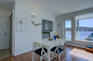 Photo 6: 8 411 Shore Drive in Bedford: 20-Bedford Residential for sale (Halifax-Dartmouth)  : MLS®# 202007275