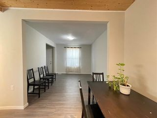 Photo 2: 633 Pritchard Avenue in Winnipeg: North End Residential for sale (4A)  : MLS®# 202121487