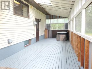 Photo 26: 5 Bedroom Bungalow with Double Detached Garage in Robb, AB