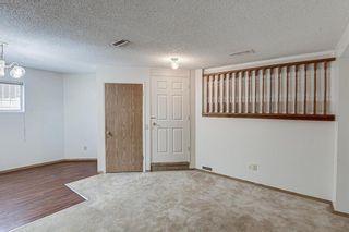 Photo 26: 94 Hunterhorn Crescent NE in Calgary: Huntington Hills Detached for sale : MLS®# A1151646