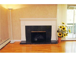 """Photo 3: 316 555 W 28TH Street in North Vancouver: Upper Lonsdale Condo for sale in """"CEDAR BROOK VILLAGE"""" : MLS®# V945257"""