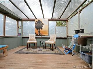 Photo 18: 2127 Pyrite Dr in SOOKE: Sk Broomhill House for sale (Sooke)  : MLS®# 754728