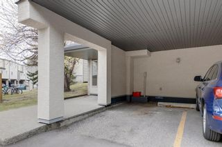Photo 21: 701 1540 29 Street NW in Calgary: St Andrews Heights Apartment for sale : MLS®# A1153343