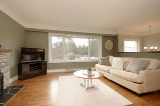 Photo 4: 2331 Bellamy Road in Victoria: La Thetis Heights House for sale (Langford)  : MLS®# 388397