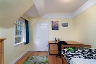 Photo 22: 3240 SW MARINE Drive in Vancouver: Southlands House for sale (Vancouver West)  : MLS®# R2462299