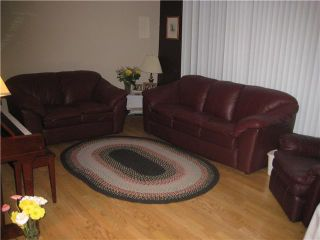 Photo 2: 2021 CROFT Road in Prince George: Ingala House for sale (PG City North (Zone 73))  : MLS®# N214513