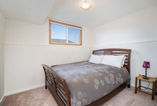 Photo 22: 36 Bermuda Way NW in Calgary: Beddington Heights Detached for sale : MLS®# A1111747