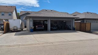 Photo 29: 23 Clearwater Lane: Sherwood Park House for sale : MLS®# E4249010