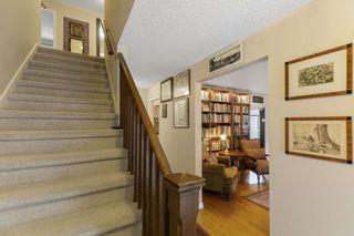 Photo 12: 15108 56 Avenue in Edmonton: Zone 14 House for sale : MLS®# E4248241