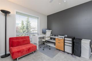 Photo 31: 7767 96 Street in Edmonton: Zone 17 Townhouse for sale : MLS®# E4215411