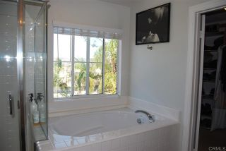 Photo 12: House for sale : 4 bedrooms : 1079 Greenway Rd in Oceanside