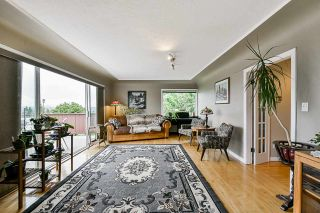 """Photo 6: 836 CHERRY Street in New Westminster: The Heights NW House for sale in """"Victory Heights"""" : MLS®# R2470973"""