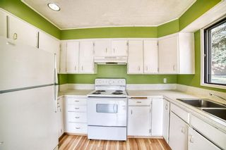 Photo 7: 42 336 Rundlehill Drive NE in Calgary: Rundle Row/Townhouse for sale : MLS®# A1101344