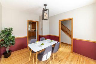 Photo 7: 10943 117 Street in Edmonton: Zone 08 House for sale : MLS®# E4242102
