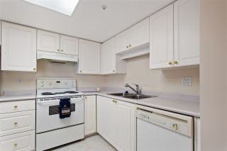 Photo 8: 2002 719 PRINCESS Street in New Westminster: Uptown NW Condo for sale : MLS®# R2561482