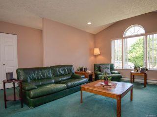Photo 16: 557 HAIDA STREET in COMOX: CV Comox (Town of) House for sale (Comox Valley)  : MLS®# 796373