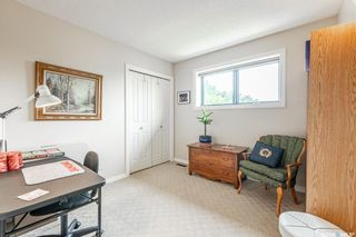 Photo 30: 317 Rossmo Road in Saskatoon: Forest Grove Residential for sale : MLS®# SK864416