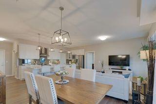 Photo 15: 310 360 Harvest Hills Common NE in Calgary: Harvest Hills Apartment for sale : MLS®# C4304869