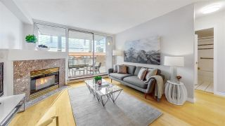 "Photo 13: 310 555 ABBOTT Street in Vancouver: Downtown VW Condo for sale in ""Paris Place"" (Vancouver West)  : MLS®# R2533479"