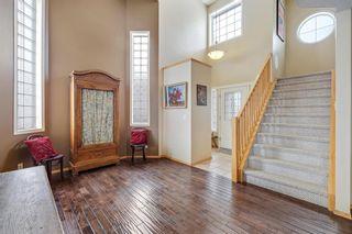 Photo 3: 82 Citadel Mesa Close NW in Calgary: Citadel Detached for sale : MLS®# A1073276