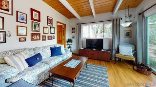 Photo 12: POINT LOMA House for sale : 4 bedrooms : 3284 Talbot St in San Diego