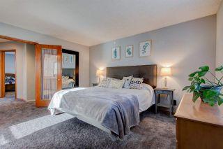 Photo 25: 21 ERIN RIDGE Drive: St. Albert House for sale : MLS®# E4238635