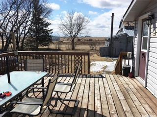 Photo 5: 17 Railway Avenue in Swanson: Residential for sale : MLS®# SK849331