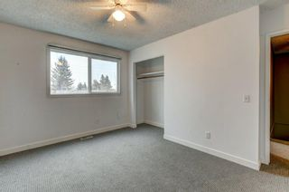 Photo 20: 414 406 Blackthorn Road NE in Calgary: Thorncliffe Row/Townhouse for sale : MLS®# A1079111