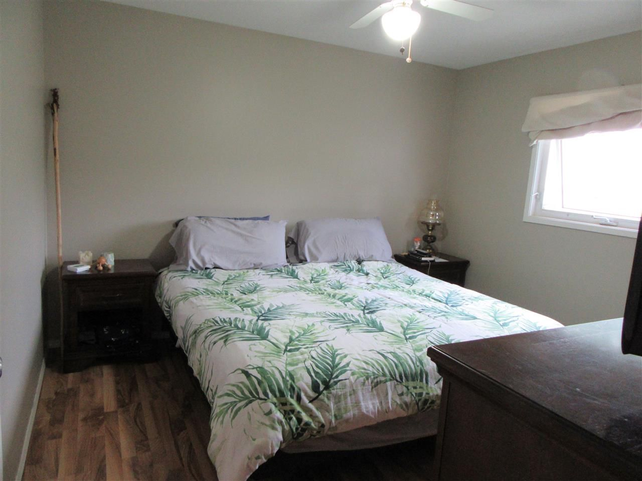 Photo 14: Photos: 4261 ARABIAN Road in Prince George: Emerald House for sale (PG City North (Zone 73))  : MLS®# R2404002
