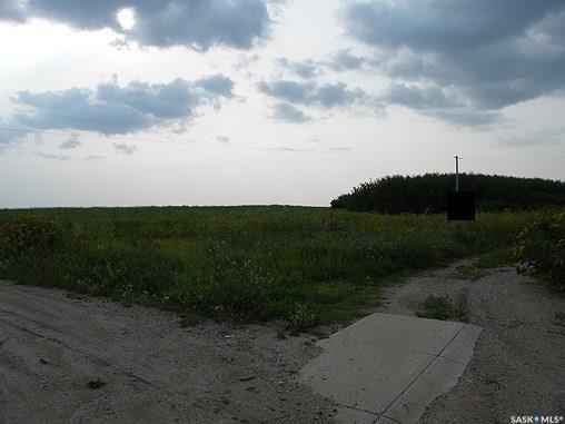 Main Photo: Par 5 Sandpiper Road in North Battleford: Killdeer Park Lot/Land for sale : MLS®# SK861318