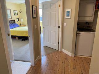 Photo 23: 104 2825 3rd Ave in : PA Port Alberni Condo for sale (Port Alberni)  : MLS®# 875540