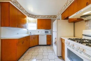 Photo 12: 59 W 38TH Avenue in Vancouver: Cambie House for sale (Vancouver West)  : MLS®# R2525568